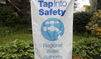 RWA  Tap Into Safety