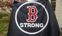 boston-battle
